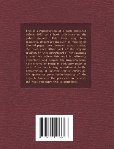 Sammlung Astronomischer Abhandlungen, Beobachtungen Und Nachrichten. - Primary Source Edition
