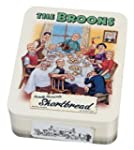 The Broons - Shortbread