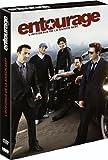 Entourage - Saison 7 (dvd)