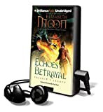 Echoes of Betrayal (Playaway Adult Fiction)