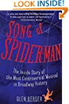 Song of Spider-Man: The Inside Story...
