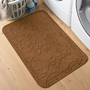 anti fatigue mat area rugs kitchen dining