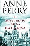 El equilibrio de la balanza (Spanish Edition)