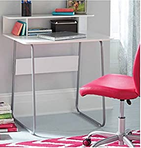 Cool  Home Office Desk For Sale Compared From EBay Craigslist Amazon