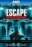 Escape Plan [HD]