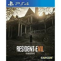 von Capcom Plattform: PlayStation 4Neu kaufen:   EUR 69,99