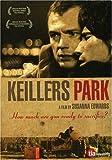 Keillers Park [Import]