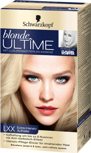 blonde-ultime-lxx-extra-intensiv-aufheller-3er-pack-3-x-143-ml