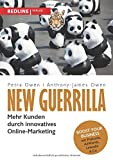 New Guerrilla: Mehr Kunden durch innovatives Online-Marketing