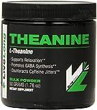 LiveLong Nutrition Thiamine, 1.76 Ounce