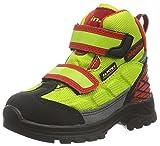 Alpina Unisex-Kinder 680359 Trekking-& Wanderstiefel, Orange...