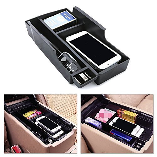 iperfect-car-armrest-secondary-console-storage-box-glove-pallet-container-for-2012-2015-toyota-camry