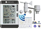 Ambient Weather WS-2090 Wireless Home Weather Station