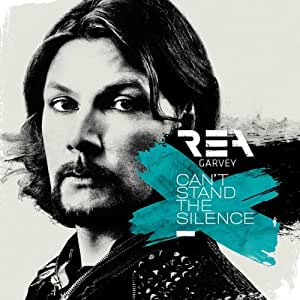 Can't Stand the Silence