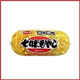 カネカ食品 常温R 12個 七味もやし ロケット 310g