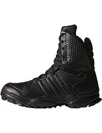 adidas GSG 9.2 Hi Boots