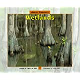 About Habitats: Wetlands