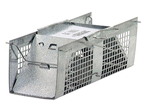 havahart-1020-trampa-de-estilo-profesional-con-dos-puertas-para-ratones-ratas-y-ardillas