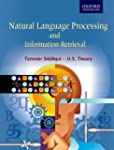 Natural Language Processing and Infor...