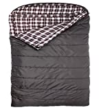 Search : TETON Sports Fahrenheit Mammoth Queen Size Sleeping Bag