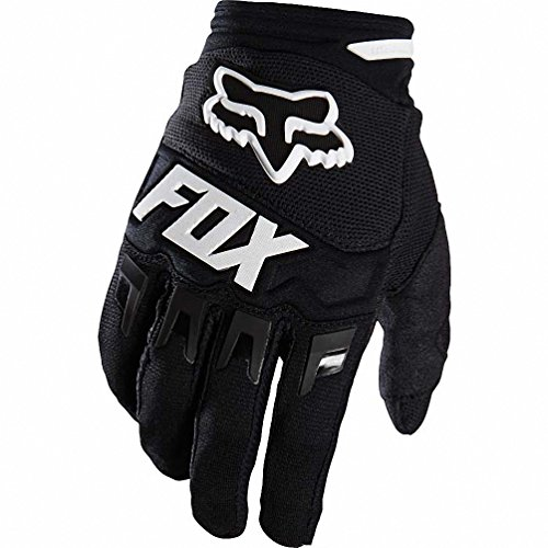 2016-fox-racing-dirtpaw-race-mans-cycling-gloves-black
