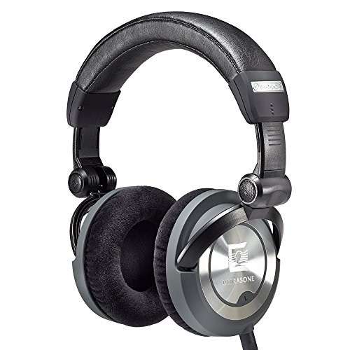 ultrasone-pro-750i-closed-over-ear-headphone-with-s-logic-plus-natural-surround-sound-silver-grey-bl