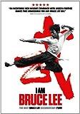 I Am Bruce Lee [Import]