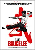 I Am Bruce Lee [DVD] [Import]