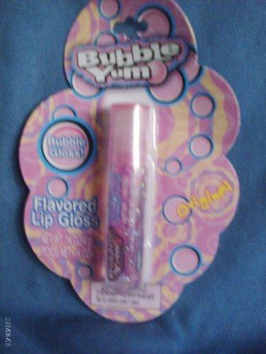 bubble-yum-original-flavored-bubble-lip-gloss-by-lotta-luv