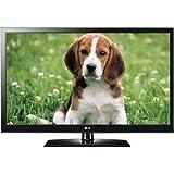 LG 42LV3500 42-Inch 1080p 60 Hz LED HDTV