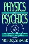 Physics and Psychics
