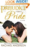 Prejudice Meets Pride (Meet Your Matc...