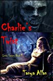 img - for Charlie's Twist (The Limbo Series Book 1) book / textbook / text book