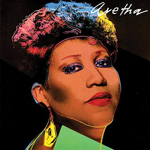Aretha Franklin-Aretha-Remastered Expanded Edition-2CD-2014-DLiTE Download