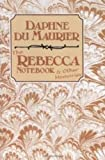 "Image of The ""Rebecca"" Notebook and Other Memories"