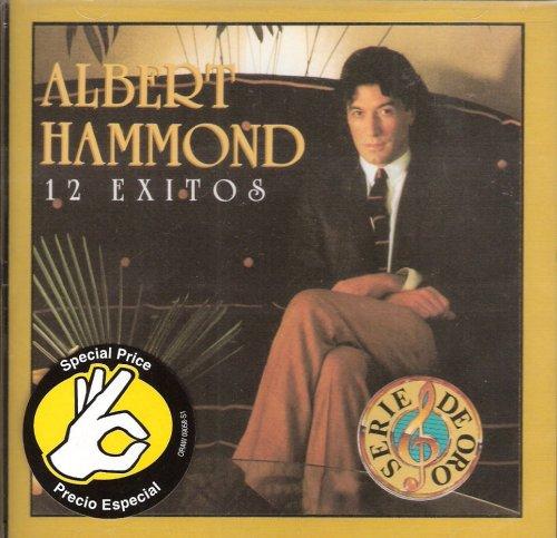 ALBERT HAMMOND - Pur�pero - Zortam Music