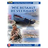 Who Pays the Ferryman? [DVD]by Jack Hedley