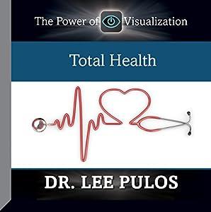 Total Health Speech