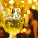 L��ABSINTHE(���֥���)~French Music 13��s Story~
