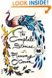 The Complete Stories (FSG Classics)