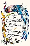 The Complete Stories (0374515360) by O'Connor, Flannery