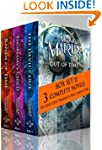 Out of Time Series Box Set II (Books...