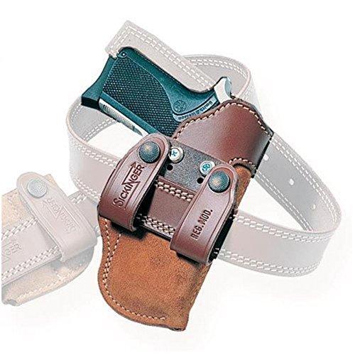 sickinger-holster-inside-professional-rechtshander-braun-bercougar-hk-usp-comp-p2000-p30-sph3000-tac
