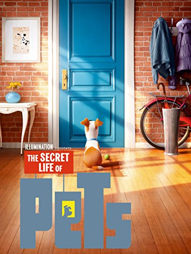 the-secret-life-of-pets