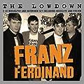 The Lowdown [2CD]
