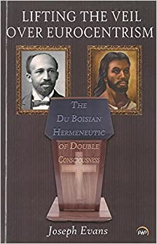 an analysis of the notion of double consciousness in the souls of black folk by w e b du bois Regarding the radical potential of web du bois's seminal notion of double-  double-consciousness as a framework for analysis,  of the souls of black folk,.