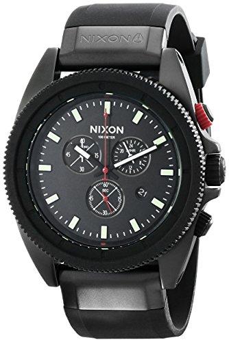 nixon-mens-rover-chrono-analog-watch-color-o-s