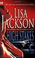 High Stakes: Gypsy Wind\Devil's Gambit (Hqn Romance)