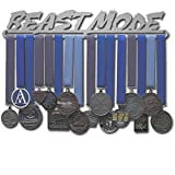 Allied Medal Hangers - Beast Mode