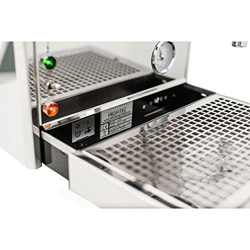 Profitec Pro 800 Espresso Machine